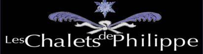 Boutique en ligne des Chalets de Philippe